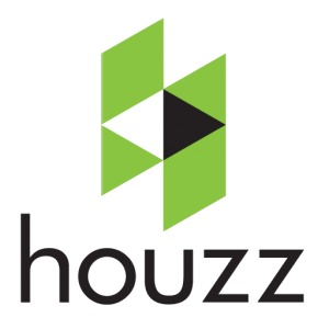 houzz_logolargeclear-300x300